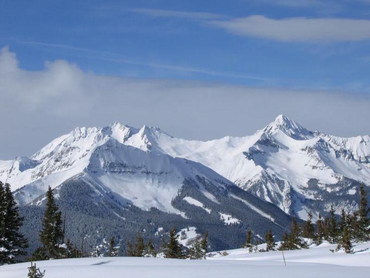 25+ Gorgeous Aspen Ski Resort Ideas On Pinterest   Skiing Colorado, Vail Ski  Resort And Aspen Colorado