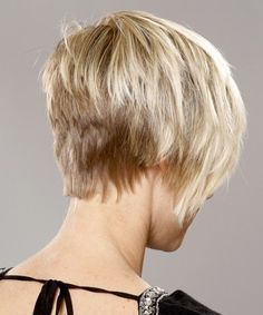 Short Textured Hairstyles Women | Textured Hairstyles for Short Hair | Popular Haircuts