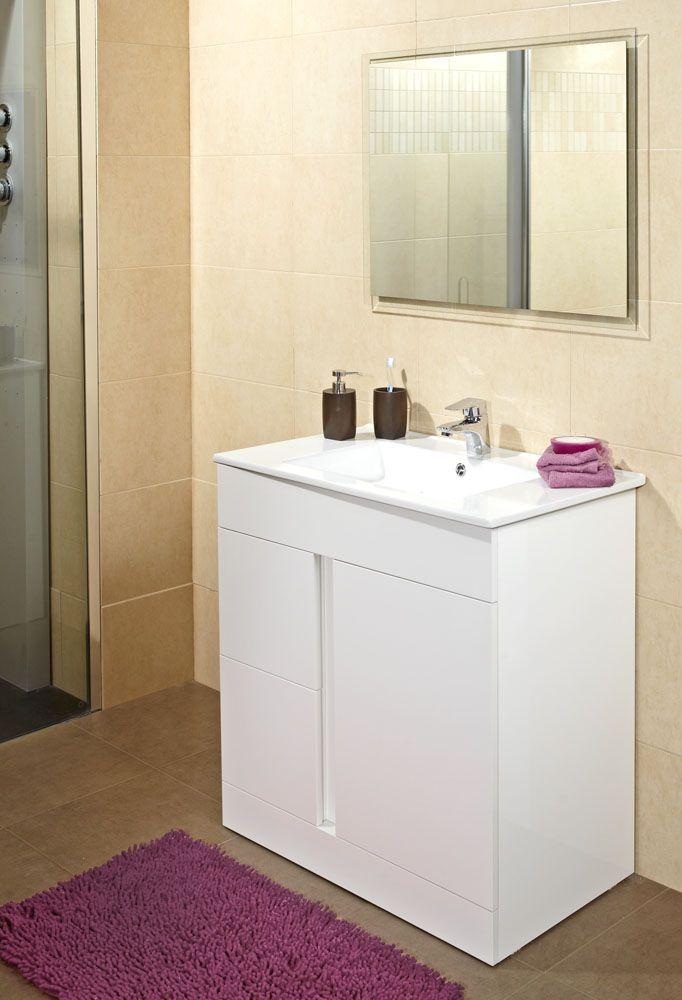32 best images about my work leroy merlin on pinterest. Black Bedroom Furniture Sets. Home Design Ideas