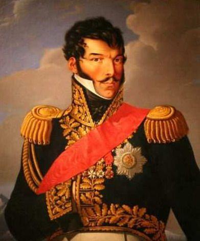 Pierre César Dery, né le 2 février 1768 à Saint-Pierre de la Martinique, et mort durant la campagne de Russie le 18 octobre 1812, est un général d'Empire.
