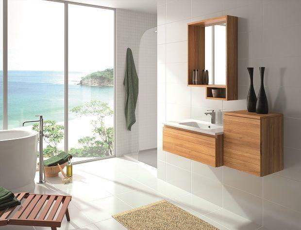 104 best Collin Arredo images on Pinterest Bathroom, Rock pools
