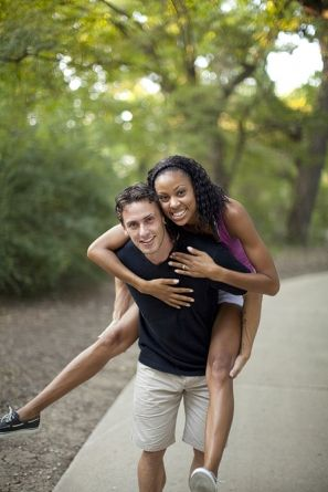 Best free interracial dating sites