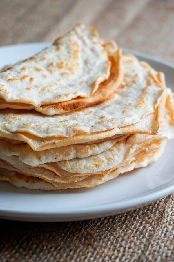 Low Carb Tortillas - 2-Ingredient Keto Tacos. 7 Best Keto Tacos – Fat Burning Tacos Shells and Tortillas - enjoy your Ketogenic Diet with these delicious and fast recipes! Keto tacos shells, Keto tacos salad, Keto tacos bake and other Keto tacos low carb recipes to try today!