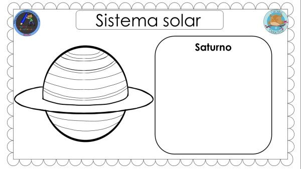 SISTEMA SOLAR (20)
