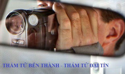 Tại Sài Gòn, công ty thám tử tư tại Bến Thành giá rẻ của dịch vụ thám tử HCM ĐẠI TÍN đã được nhiều khách hàng tin tưởng sử dụng. Cam kết chất lượng, an toàn