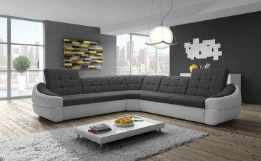25 beste idee n over grijs interieur alleen op pinterest interieurontwerp keuken lounge - Grijze lounge taupe ...