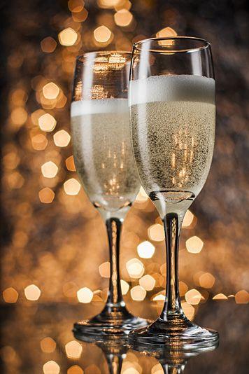 Los vinos espumosos mejor cotizados del mundo provienen de la región de Champagne, Francia. La primera persona en establecer un canon de calidad para la hechura de sus vinos lo fue el monje Dom Pérignon, en el siglo XV. (Foto: Archivo GFR Media)