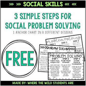 17 Best images about Problem Solving on Pinterest   Problem ...