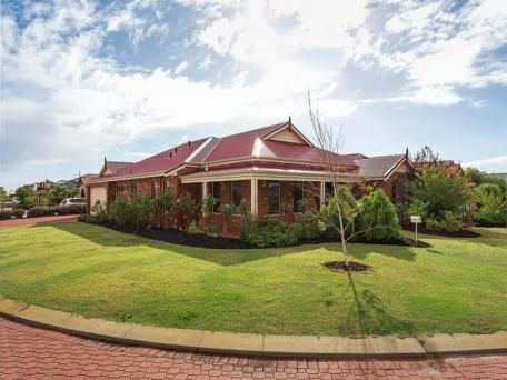 8 Zodiac Loop Atwell WA 6164 - House for Sale #116932499 - realestate.com.au