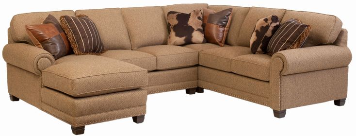 Awesome Left Sectional sofa Photographs Left Sectional sofa Inspirational Traditional 3 Piece Sectional sofa with Left Arm Facing Chaise by