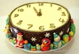 Картинки по запросу рецепти тортів з фото