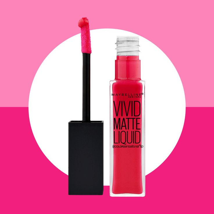 We polled the top makeup artists at Maybelline to find the red lipstick shade that works with every skin tone, and this is what they told us.