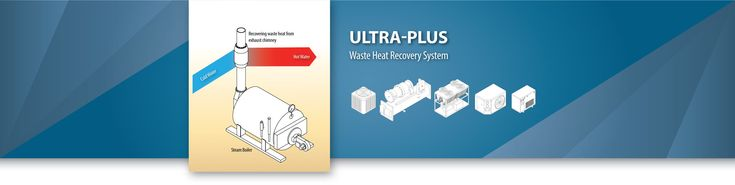 Water System and Service in Thailand offers heat exchanger, hot water system, solar thermal system, solar collector, renewable energy systems at very low prices. Buy Now!!! Visit: http://www.watersystems.co.th/en/home/