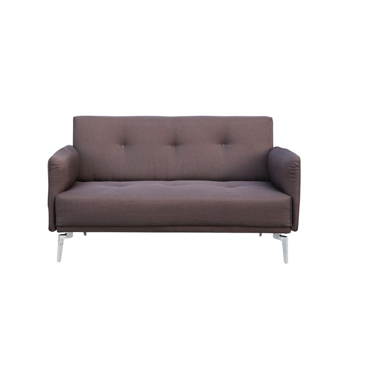 Shop Our Biggest Ever Memorial Day Sale! Loveseat, Sleeper Sofa Sofas