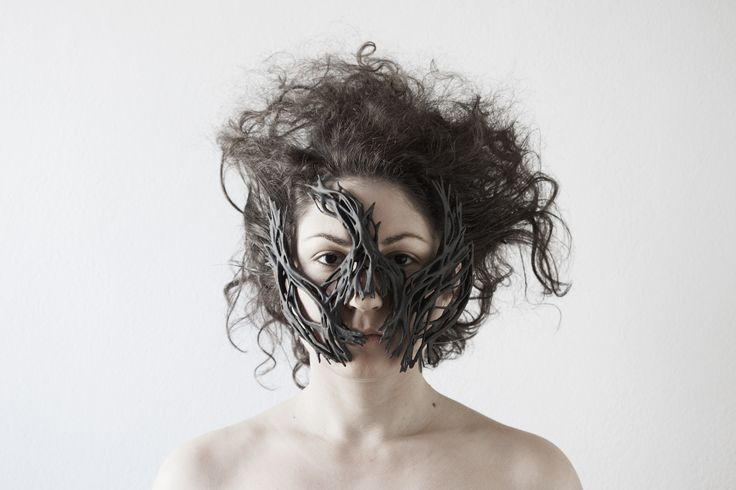 Windform Facing Mask Collagene