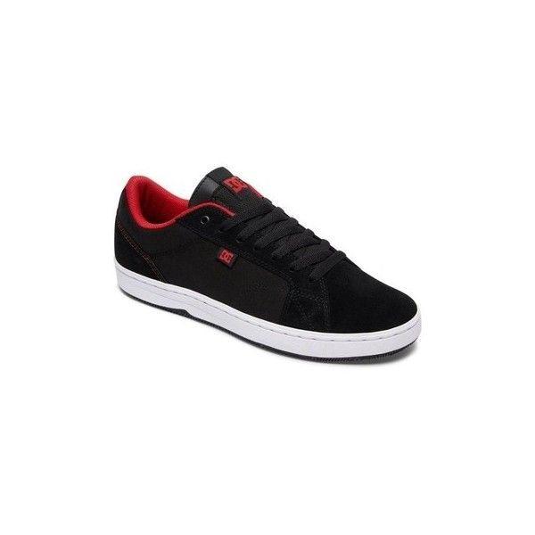 DC Shoes Shoe CO Astor Blr Blk Shoes (Trainers) (3.035 ARS) ❤ liked on Polyvore featuring men's fashion, men's shoes, men's sneakers, men, multicolour, shoes, trainers, mens multi colored shoes, mens sneakers and mens shoes