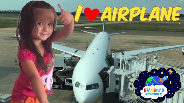 Family Fun Trip Vacation Airplane Egg Surprise Toys opening Ultimate Spider Man Marvel Collection Toys Review Evren Adventures. In the airport, Evren enjoyed watching airplanes take off and landing. We surprised Evren with the huge Jumbo surprise egg. Evren found Eggs Surprise Marvel Ultimate Spiderman Collection from Zaini!