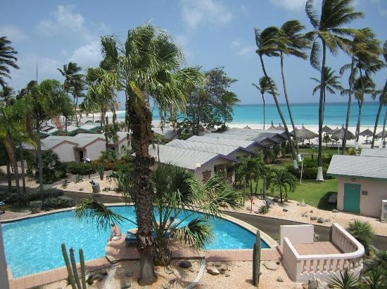 Best Divi Tamarijn Aruba Images On Pinterest Vacation - Aruba vacations all inclusive
