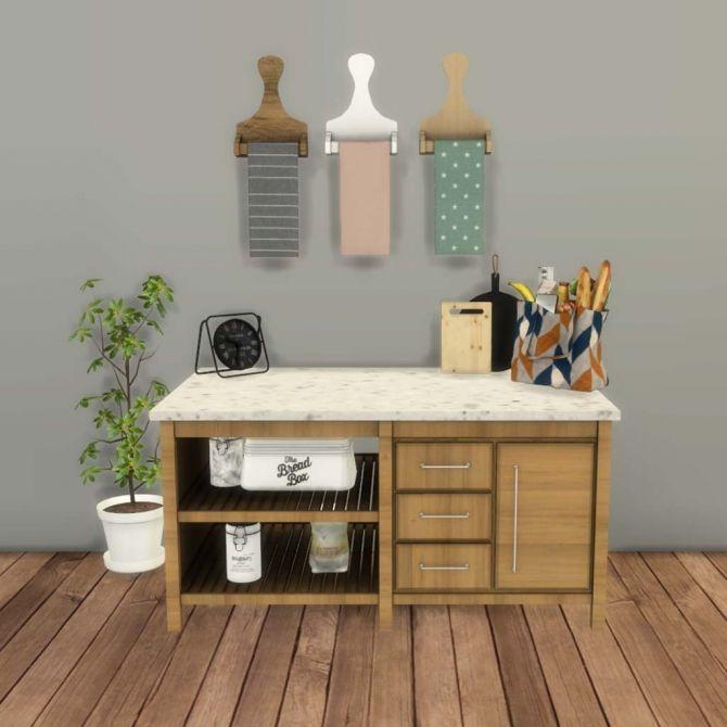 Best 25 Island Table Ideas On Pinterest Kitchen Booth