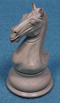 www.chessusa.com mm5 graphics 00000001 spknight.jpg