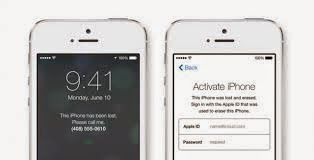This repair is how to Bypass iCloud Activation security device screen for your iPhone 5, iphone 5s, iphone 4s, iphone 4 protected on iOS 8 or 8.1.2 devices. We at this time will here the most excellent solution for your trouble as to take out your Apple ID activation security device enduring in five steps.
