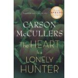 The Heart Is a Lonely Hunter (Paperback)By Carson McCullers