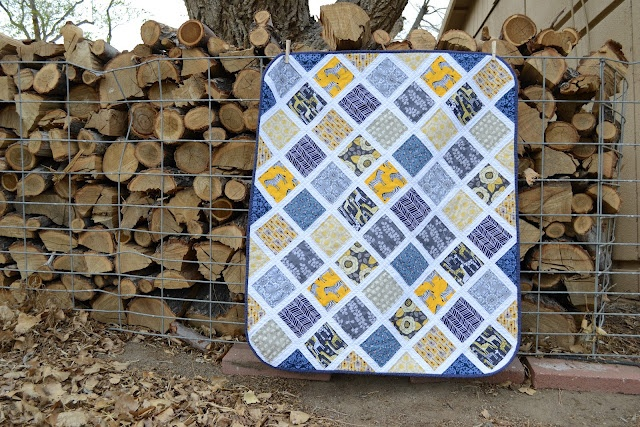 easy peasy lemon squeezy: Lattice Safari Quilt: Crafty Stuff, Lemon Squeezy, Quilty Awesomeness, Lattice Safari, Easy Peasy