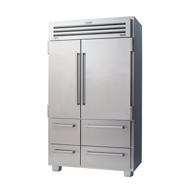 Best 25 Subzero Refrigerator Ideas On Pinterest Sub