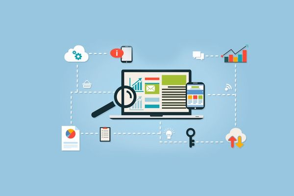 Specially, when business opt to do their own SEO, hiring SEO Agency or people to optimize search engines help them achieve greater ROI. However, the affordable SEO agencies is another concern that will only be analyzed when you know your budget and business needs accordingly. Visit https://dubseoukblog.wordpress.com/2017/01/09/rank-your-website-higher-with-seo-services/