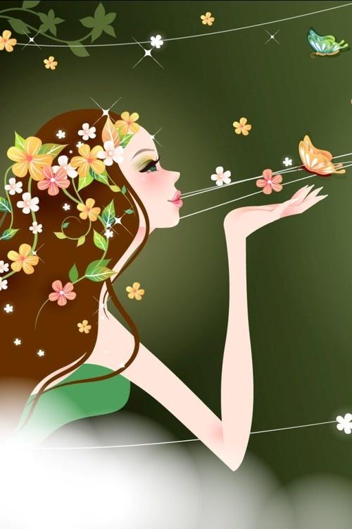 Sempre trago sorrisos e sementinhas de bem querer comigo, assim posso deixar um pouco de alegria por onde passo e ter certeza que colherei bons frutos de amor e amizade. Mas a minha maior alegria é saber que as borboletas que me visitam também trazem um pouco de si e assim nossa vida nunca será um deserto, sempre teremos belas flores e grandes amores para nos alegrar.  Rosi Coelho