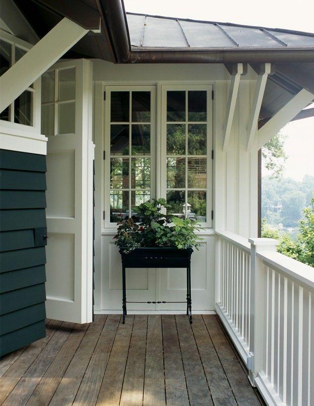 Best 20 Green exterior paints ideas on Pinterest House colors
