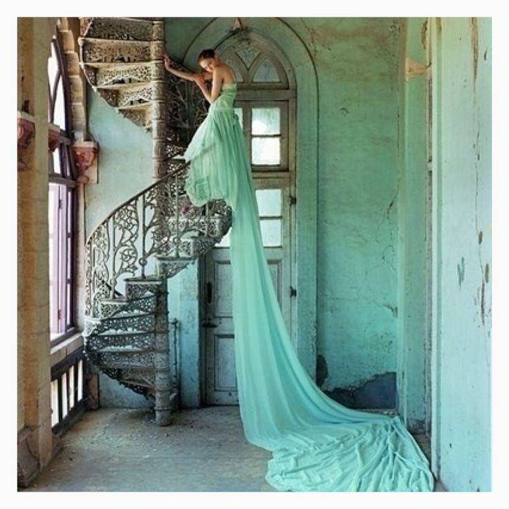Sherwin Williams Worn Turquoise: 127 Best 2013 Color Of The Year Sherwin-Williams Aloe