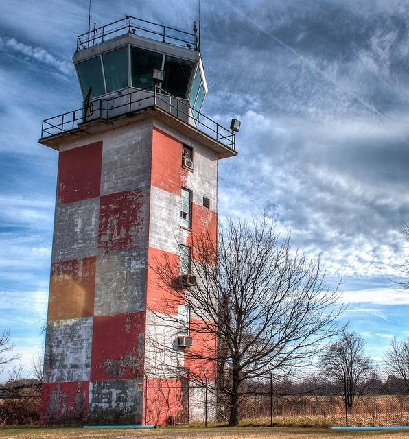 Air traffic control tower Air traffic control, Air, Aviation