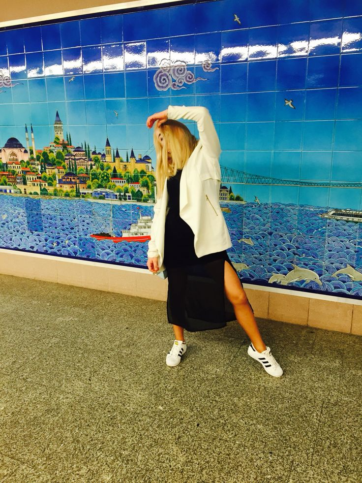 #warsaw #poland #polishgirl