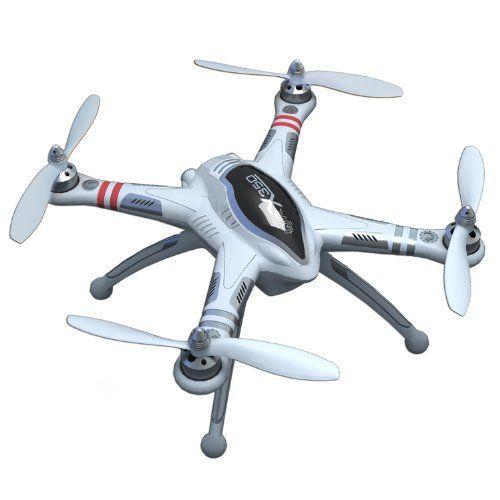 Walkera QR X350 RTF Quadcopter with Devo7 - GoPro compatible Walkera,http://www.amazon.com/dp/B00FEB4S3A/ref=cm_sw_r_pi_dp_SPlQsb0B1ZQGPTMV