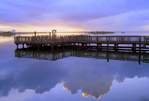 9 best images about port orange florida on pinterest retirement aunt and pictures images - Aunt catfish port orange fl ...