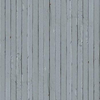 Papel pintado sin repetición NLXL Scrapwood PHE-12