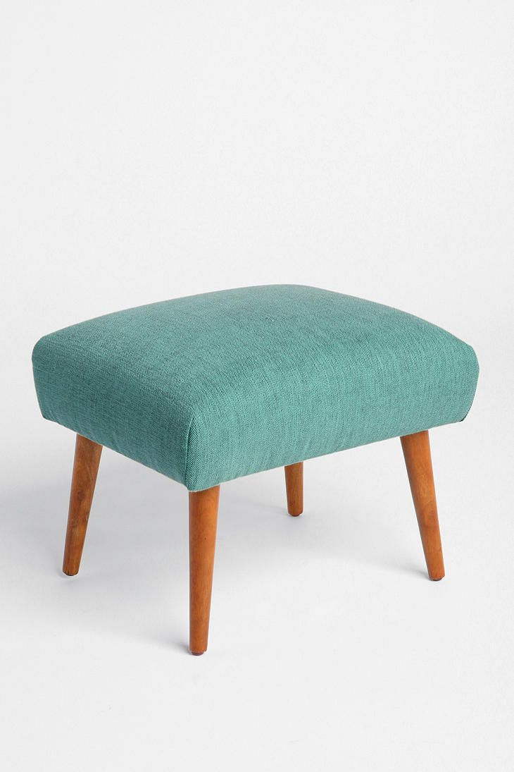 90 Best Footstools Ottomans Hassocks Oh My Images On