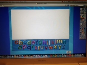 interactive whiteboard Software - Free Download ...