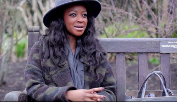 New Docuseries Travels the World to Ask Black Women What 'Pretty' Is