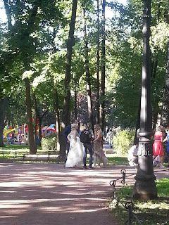 Fashionista Smile: Scrapbook Russia Part 2: Pietro il Grande