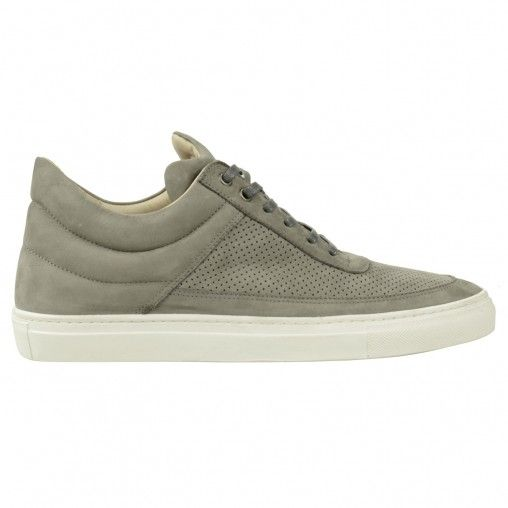 Sacha // € 99,95 #men #sneakers #grey