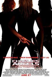 Charlie S Angels Full Throttle Movie Online. The Angels investigate a series of murders which occur after the theft of a witness protection profile database.