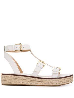 316fee58ca8 Designer Sandals For Women - Farfetch Canada