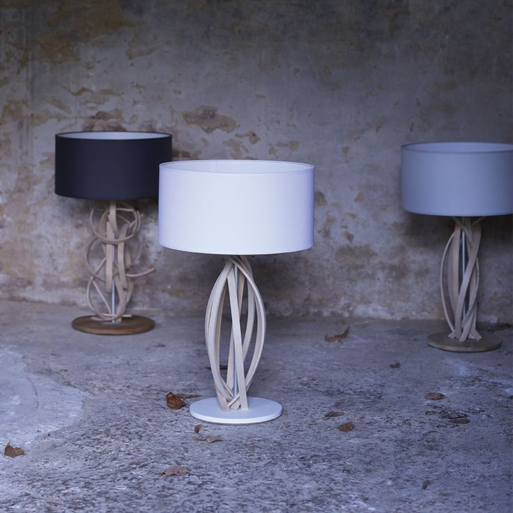10 best Luminaires Lampes images on Pinterest