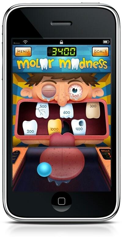 Molar Madness Dentistry, Dental technician, Dental