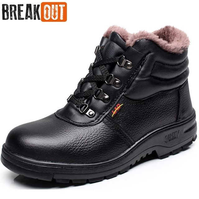 Best 25  Snow boots for men ideas on Pinterest | Uggs for cheap ...