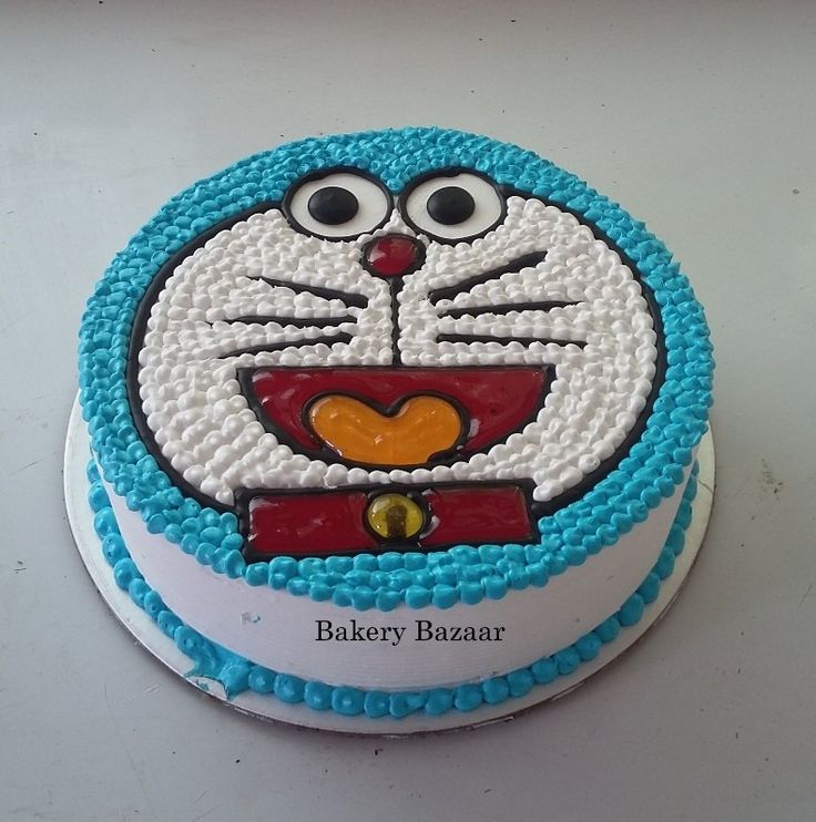 One of the best online cake home delivery in Delhi by Bakery Bazar providing Photo cake, designer cake, fresh cake, cartoon cake and birthday cakes. Bakery Bazar is a leading brand in authentic specialize in Cakes/desserts for various occasions
