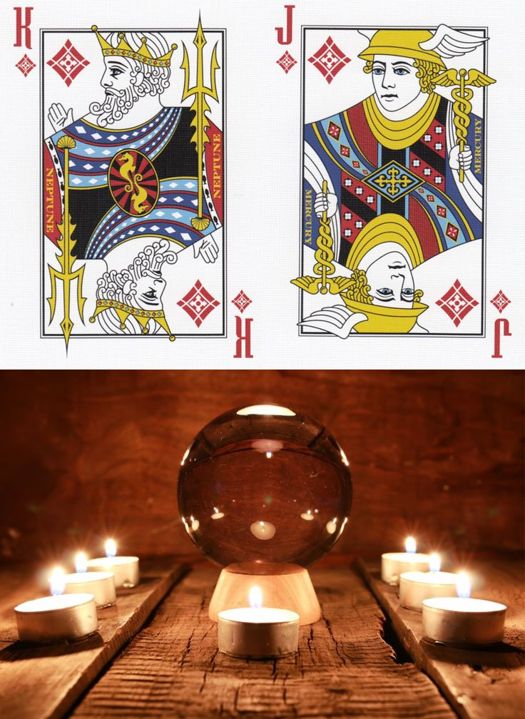 fancy playing cards for sale, places to buy playing cards and where can i buy bicycle playing cards, buy deck of playing cards and plastic bicycle playing cards. Best 2017 fortune telling diy and paganism art.