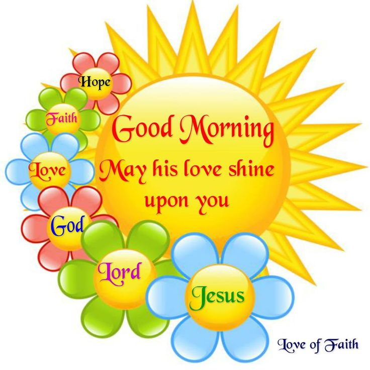 This is the day that the Lord has made, we will rejoice and be glad in it !! Good Thursday Day Morning Everyone!! Have a most Fabulous Day in God's Amazing Love & Joy! Love you all precious Friends!